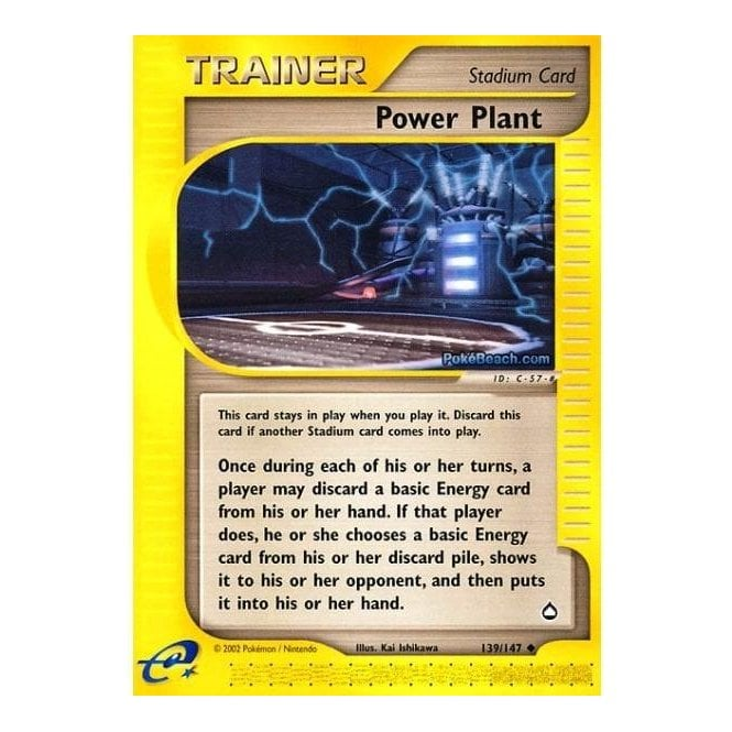 pokemon-single-card-aquapolis-139-147-power-plant-p86962-88948_medium.jpg