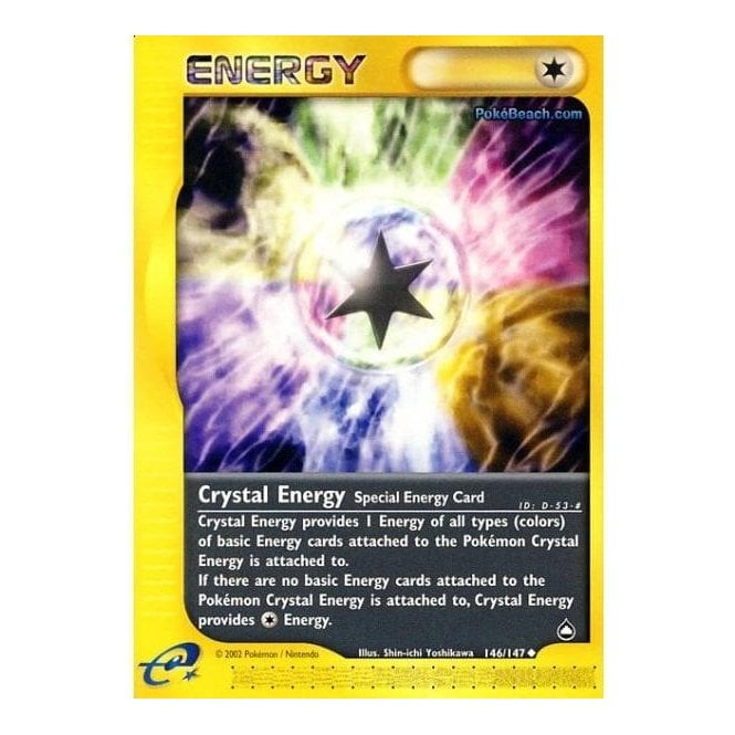 pokemon-single-card-aquapolis-146-147-crystal-energy-p86969-88955_medium.jpg