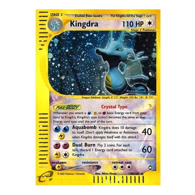 pokemon-single-card-aquapolis-148-147-kingdra-p86971-88957_medium.jpg