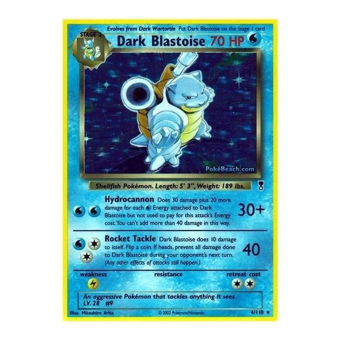 pokemon-single-card-legendary-collection-reverse-holo-004-110-dark-blastoise-p87777-89784_medium.jpg