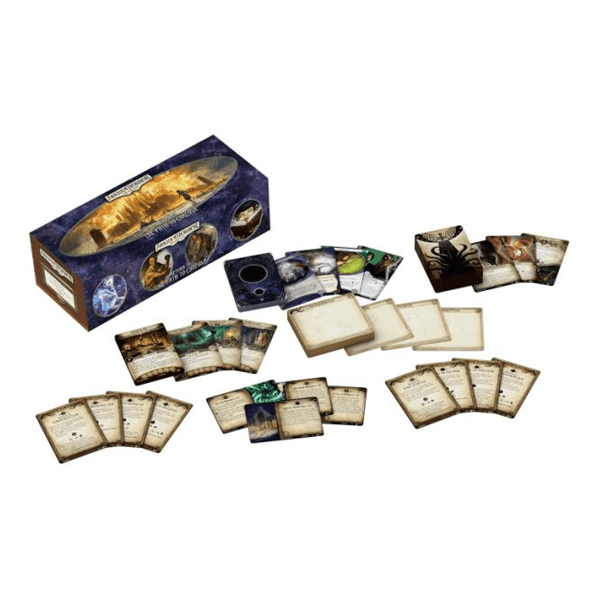 fantasy-flight-games-arkham-horror-lcg-return-to-the-path-of-carcosa-p179373-223551_medium.jpg