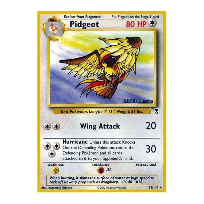 pokemon-single-card-legendary-collection-reverse-holo-033-110-pidgeot-p87806-89813_medium.jpg