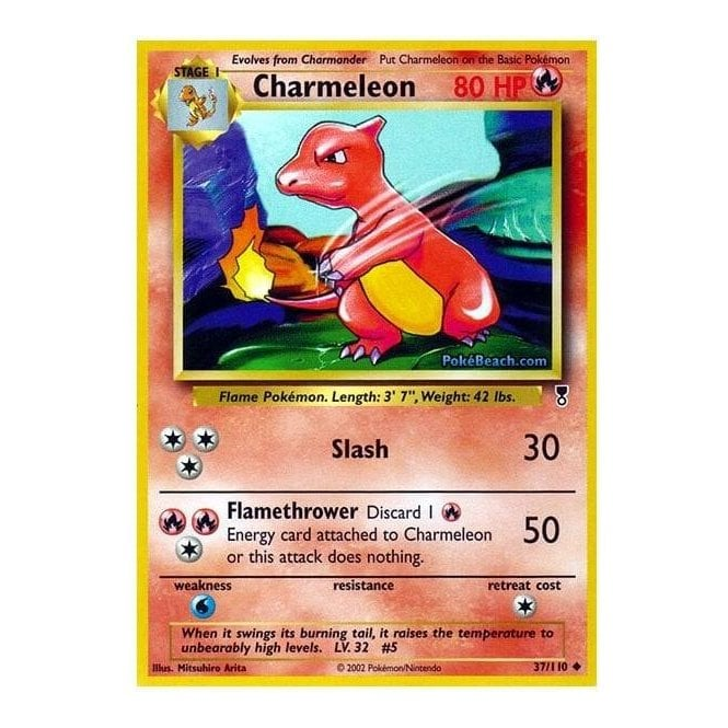 pokemon-single-card-legendary-collection-reverse-holo-037-110-charmeleon-p87810-89817_medium.jpg