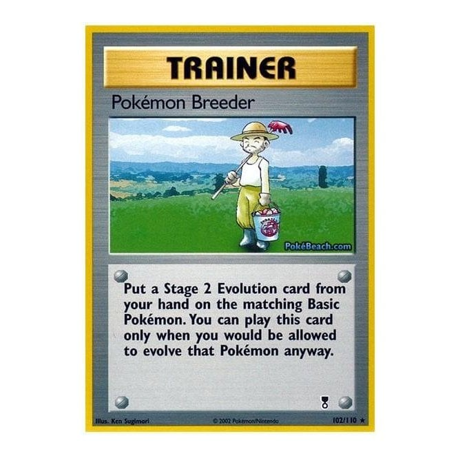 pokemon-single-card-legendary-collection-reverse-holo-102-110-pokemon-breeder-p87875-89882_medium.jpg