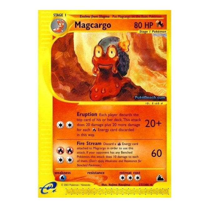 pokemon-single-card-skyridge-reverse-holo-017-144-magcargo-p87900-89907_medium.jpg