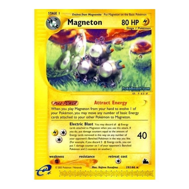 pokemon-single-card-skyridge-reverse-holo-019-144-magneton-p87902-89909_medium.jpg