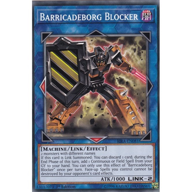 yu-gi-oh-card-rira-en081-barricadeborg-blocker-common-p183149-229294_medium.jpg