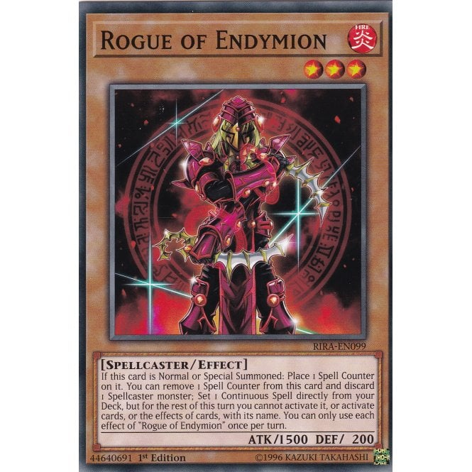 yu-gi-oh-card-rira-en099-rogue-of-endymion-common-p183167-229312_medium.jpg