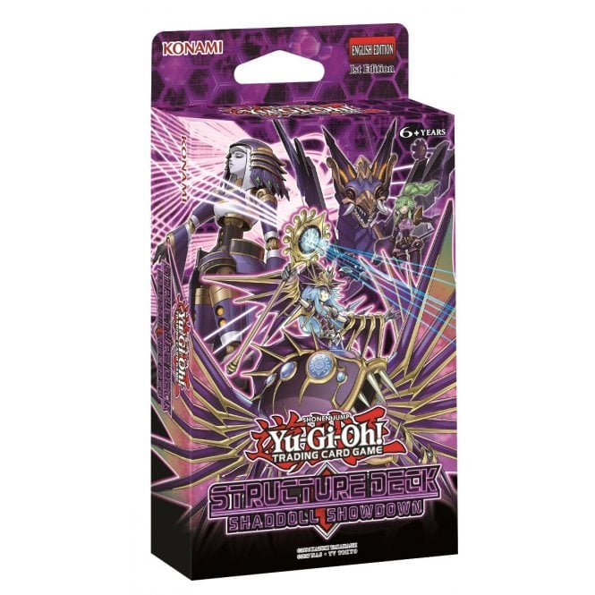 yu-gi-oh-structure-deck-shaddoll-showdown-p187038-235807_medium.jpg