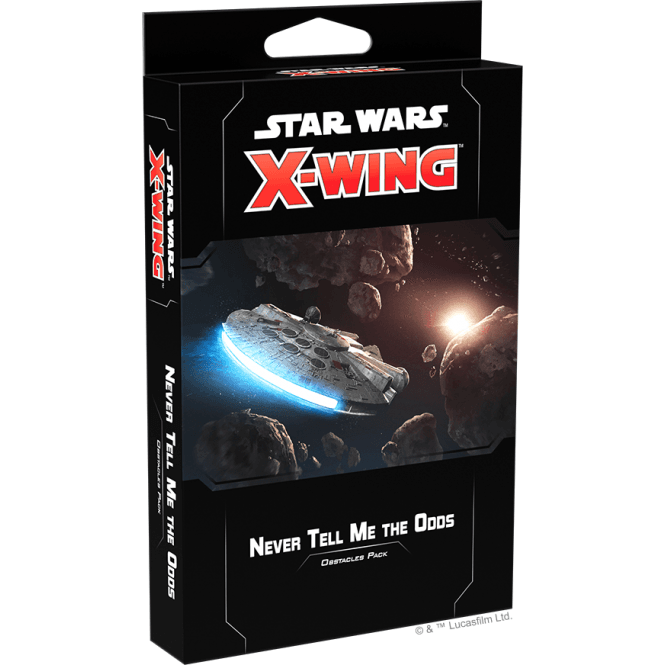 fantasy-flight-games-x-wing-miniatures-game-never-tell-me-the-odds-obstacles-pack-2nd-edition-p183286-229725_medium.jpg