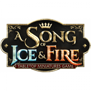 A Song of Ice and Fire: Free Folk Heroes Box 2