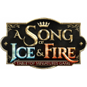 cool-mini-or-not-a-song-of-ice-and-fire-free-folk-thenn-warriors-p183851-231059_medium.jpg