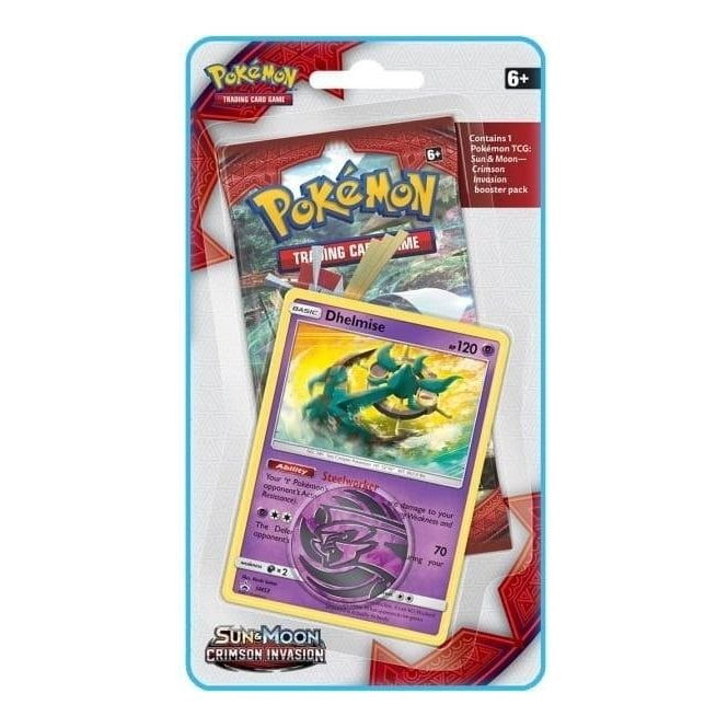 pokemon-checklane-blister-pack-1-pack-with-holo-dhelmise-crimson-invasion-p154160-180822_medium.jpg