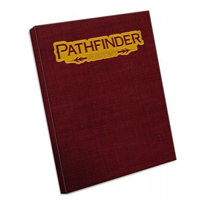 paizo-pathfinder-rpg-2nd-edition-playtest-core-rule-book-special-edition-p159235-202781_medium.jpg