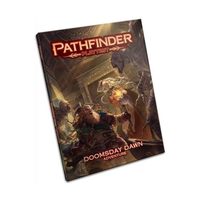 paizo-pathfinder-rpg-2nd-edition-playtest-adventure-doomsday-dawn-p159236-190115_medium.jpg