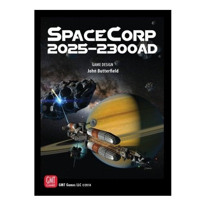 gmt-games-spacecorp-2025-2300-ad-p176556-217841_medium.jpg