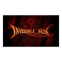monte-cook-games-invisible-sun-teratology-p175843-216816_medium.jpg