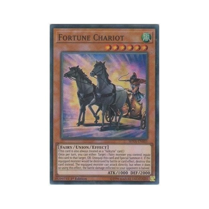 yu-gi-oh-card-shva-en005-fortune-chariot-super-rare-p168038-204304_medium.jpg