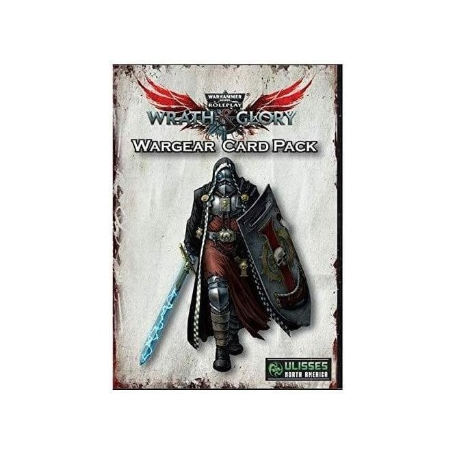 ulisses-north-america-wrath-glory-wargear-deck-55-card-deck-p168603-220312_medium.jpg