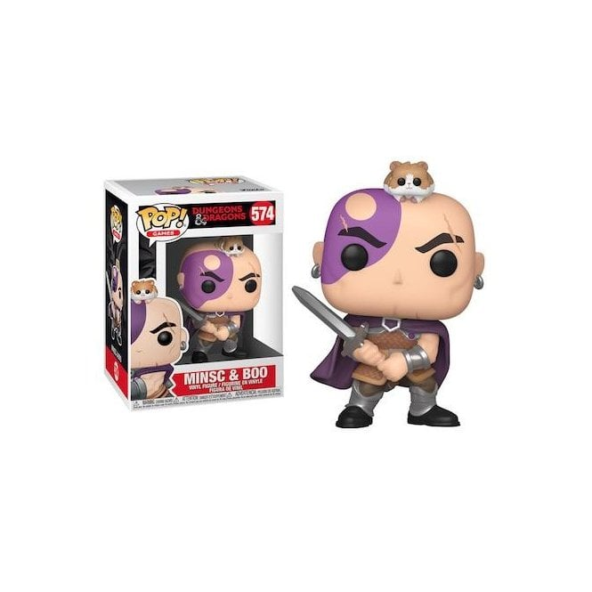 funko-pop-dungeons-dragons-minsc-boo-575-p196604-251569_medium.jpg
