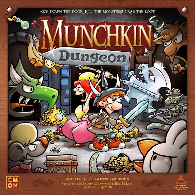 cool-mini-or-not-munchkin-dungeon-p196686-251886_medium.jpg