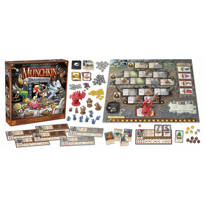cool-mini-or-not-munchkin-dungeon-p196686-251888_medium.jpg