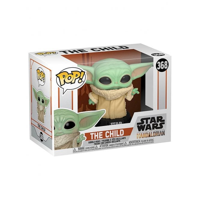 funko-pop-star-wars-the-mandalorian-the-child-368-p196724-251959_medium.jpg