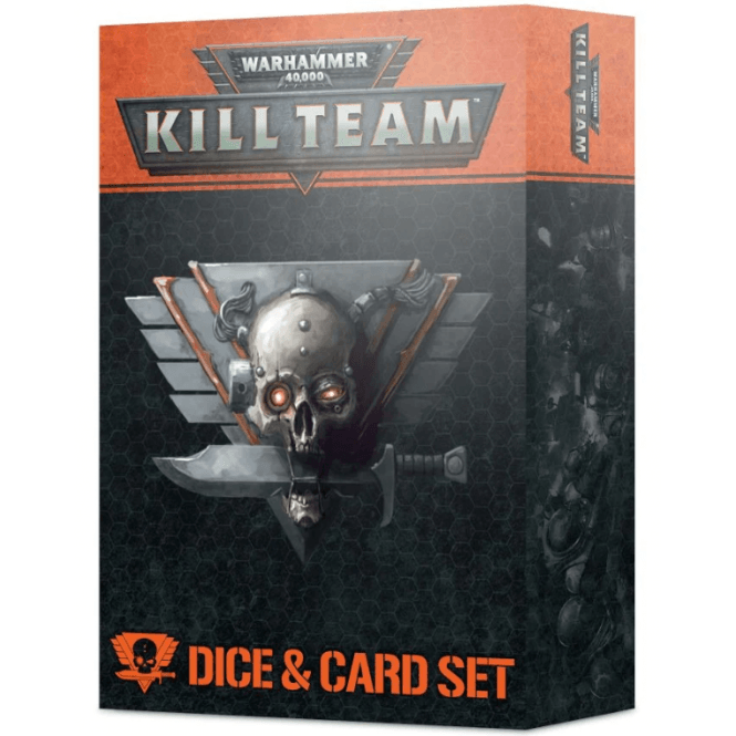 games-workshop-kill-team-dice-card-set-p197038-252400_medium.jpg