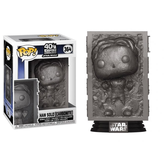 funko-pop-star-wars-40th-anniversary-the-empire-strikes-back-han-solo-carbonite-364-p197547-253019_medium.jpg