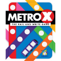 gamewright-metro-x-p197883-253715_medium.jpg