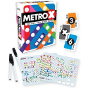 gamewright-metro-x-p197883-253716_medium.jpg