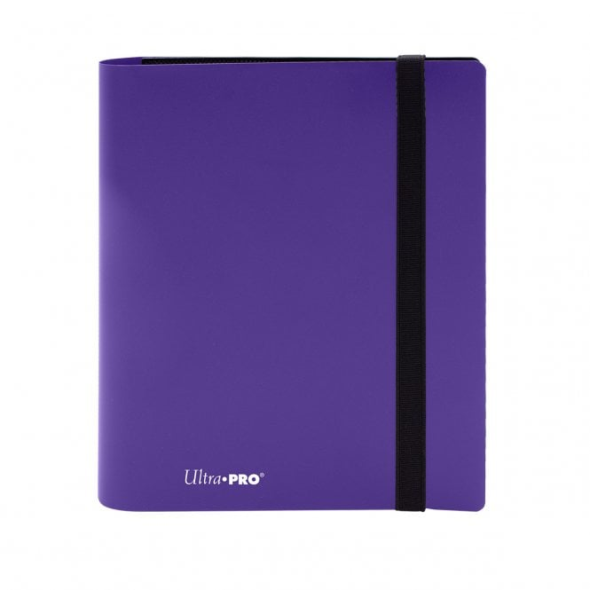 ultra-pro-4-pocket-pro-binder-eclipse-royal-purple-p198057-253953_medium.jpg