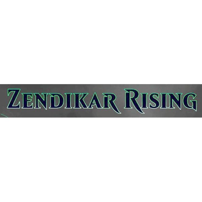 magic-the-gathering-zendikar-rising-set-booster-box-30-packs-p197908-253777_medium.jpg