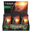 magic-the-gathering-zendikar-rising-set-booster-box-30-packs-p197908-253788_medium.jpg