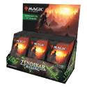 magic-the-gathering-zendikar-rising-set-booster-box-30-packs-p197908-253789_medium.jpg