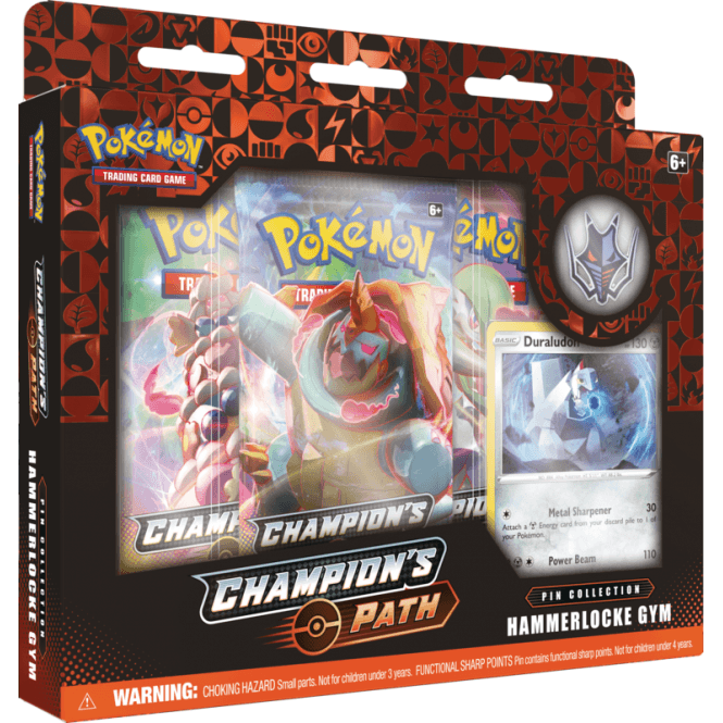 pokemon-sword-and-shield-champions-path-pin-box-set-of-6-p197882-253712_medium.jpg