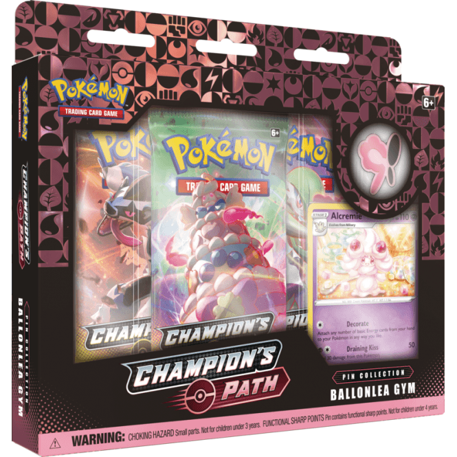 pokemon-sword-and-shield-champions-path-pin-box-set-of-6-p197882-253713_medium.jpg