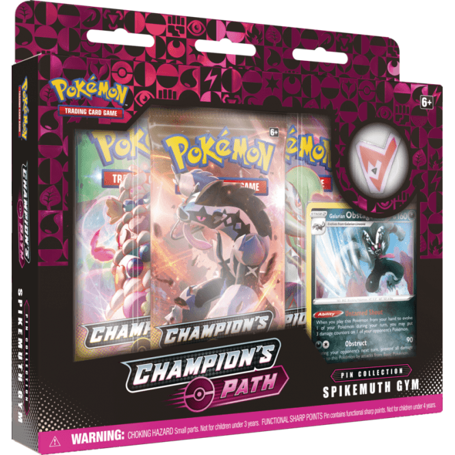pokemon-sword-and-shield-champions-path-pin-box-set-of-6-p197882-253714_medium.jpg