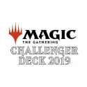 magic-the-gathering-challenger-deck-2019-deadly-discovery-p177413-220034_medium.jpg