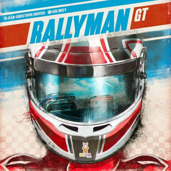 holy-grail-games-rallyman-gt-p186163-234243_medium.jpg