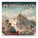 nskn-games-teotihuacan-city-of-gods-p165111-199556_medium.jpg