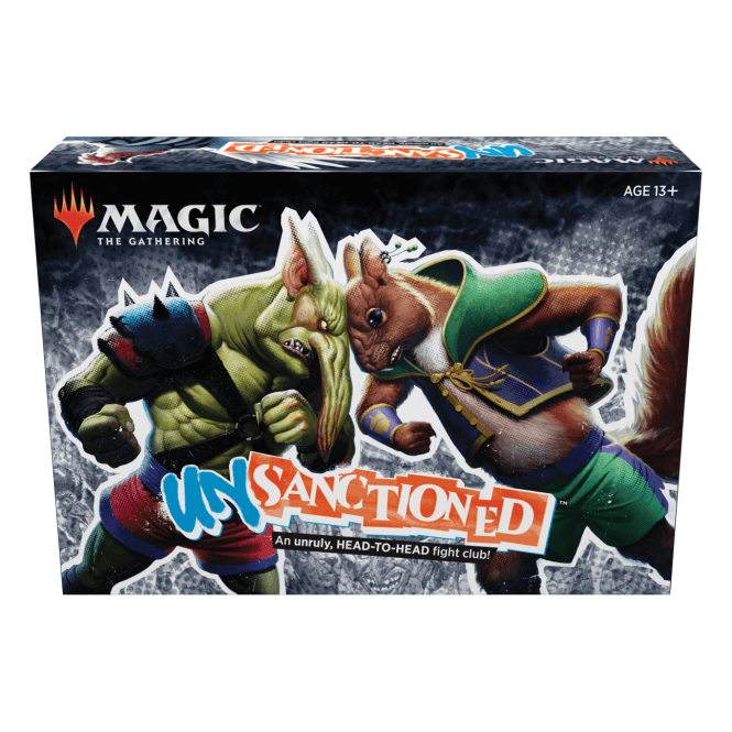magic-the-gathering-unsanctioned-p186336-234765_medium.jpg