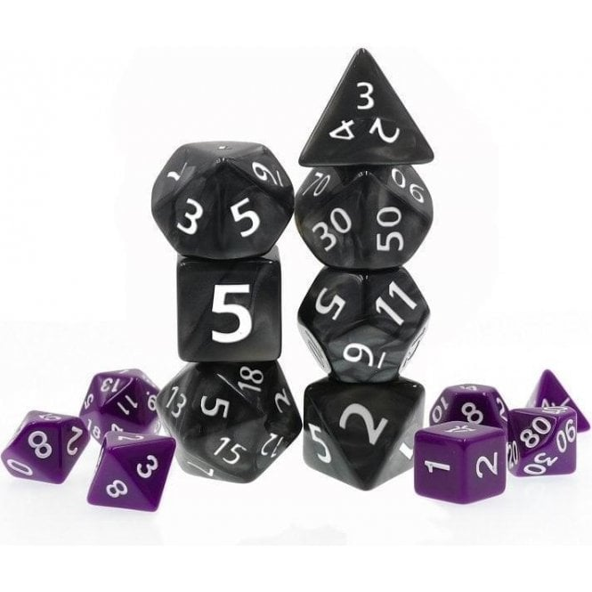 legend-dice-dice-set-24mm-pearl-black-p180274-225003_medium.jpg