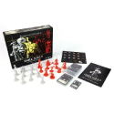 steamforged-games-ltd-dark-souls-the-board-game-phantoms-expansion-p188165-238348_medium.jpg