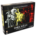 steamforged-games-ltd-dark-souls-the-board-game-phantoms-expansion-p188165-238349_medium.jpg