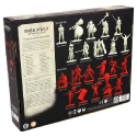 steamforged-games-ltd-dark-souls-the-board-game-phantoms-expansion-p188165-238350_medium.jpg