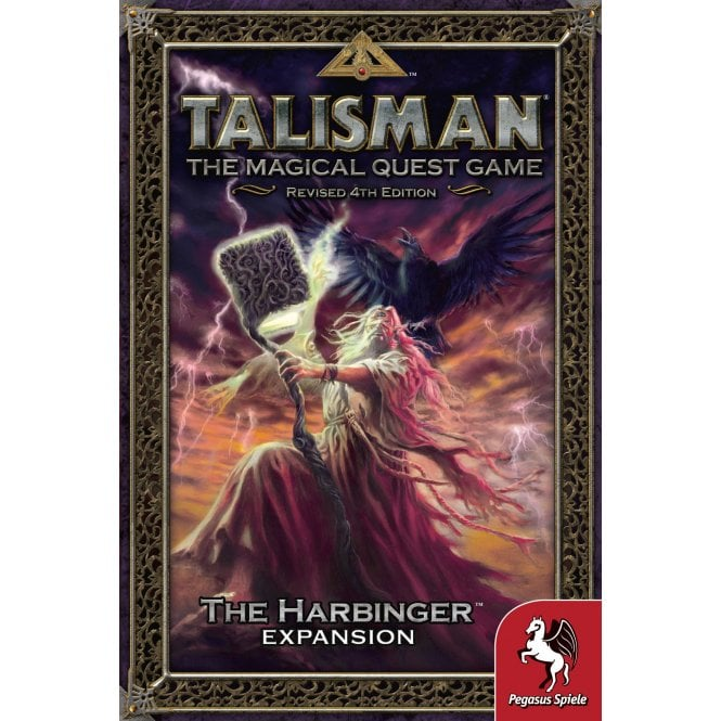 pegasus-spiele-talisman-revised-4th-edition-the-harbinger-p189215-240156_medium.jpg