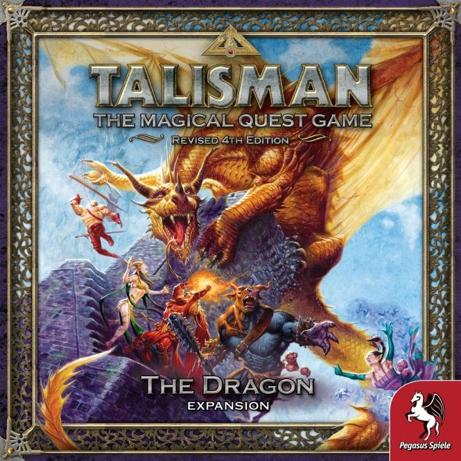 pegasus-spiele-talisman-revised-4th-edition-the-dragon-p189220-240169_medium.jpg