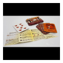 ludonaute-colt-express-belle-scenario-pack-p168429-204981_medium.jpg