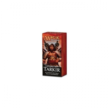 Magic the Gathering : Khans of Tarkir - Event Deck : Conquering Hordes